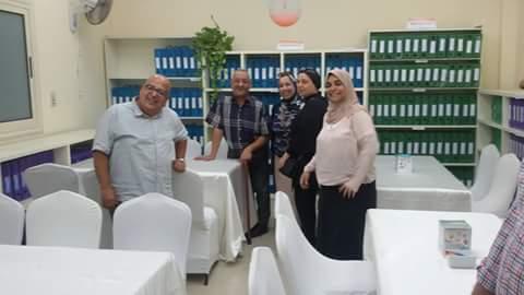FB_IMG_1446524333606